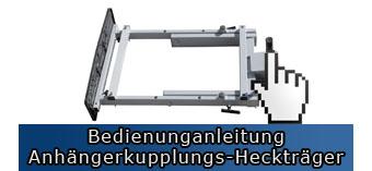 link_grafik_bedienungsanleitung_hecktraeger