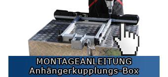 montageanleitung_anhaengerkupplungsbox